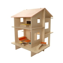 Momoll - Doll House RayRay