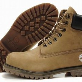 Mens Timberland 6 Inch Boots Apricot Male Money - mens apricot male money timberland waterproof boots 6 inch sale online