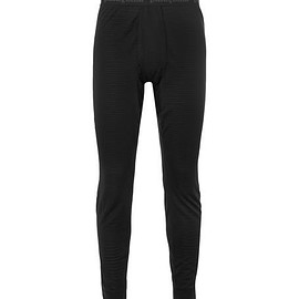 Patagonia - Capeline® Stretch-Jersey Base Layer Trousers