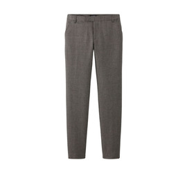 A.P.C. - 80S TROUSERS