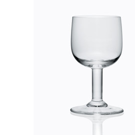 alessi - Wine glass