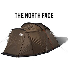 THE NORTH FACE - THE NORTH FACE 21SS