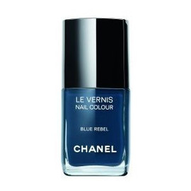 CHANEL - LE VERNIS NAIL COLOR #553