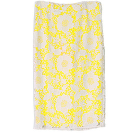 BY MALENE BIRGER - skirt