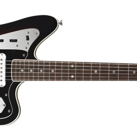 Fender - Jaguar Special Edition Thinline