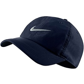 NIKE - DRI-FIT CAP