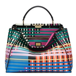 FENDI - Pre-Fall 2015 Bag