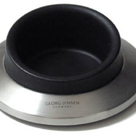 GEORG JENSEN - Mobile Holder