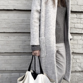 all gray_wool/style
