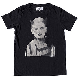 catwoman tee