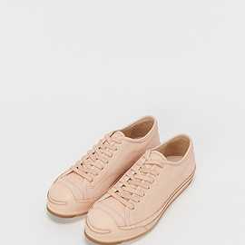 Hender Scheme - manual industrial products-23