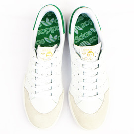 ADIDAS SB - LUCAS LTD-STAN SMITH