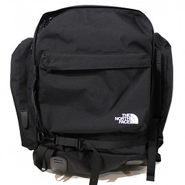 THE NORTH FACE - THE NORTH FACE × JUNYA WATANABE COMME des GARCONS MAN BACKPACK