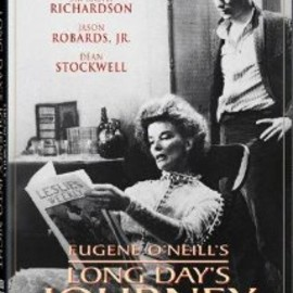 Sidney Lumet - Long Day's Journey Into Night (1962)