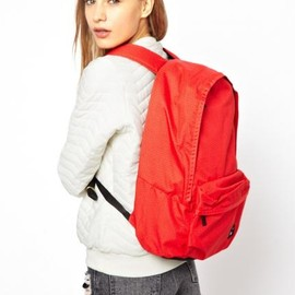 Nike - All Access Halfday Backpack
