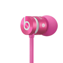 beats - beats by dr.dre
