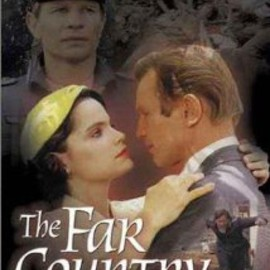 George Miller - The Far Country (1988)