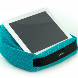 padRelax - iPad Stand and Holder
