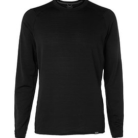 Patagonia - Capilene® Stretch-Jersey Base Layer