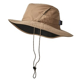 patagonia - M's High Stile Hat