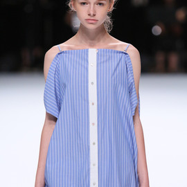 support surface - サポートサーフェス2013SS コレクション Gallery34