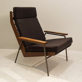 Rob Parry - Lounge Chair
