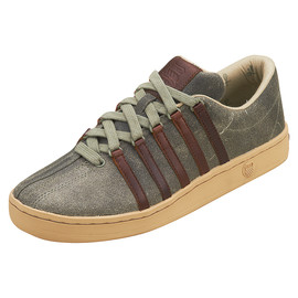 K-SWISS - THE CLASSIC SDE