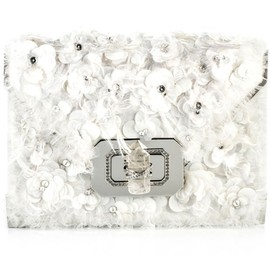 Marchesa - Purses FW 2012-2013 Collection