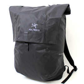 Arc'teryx - Granville Backpack