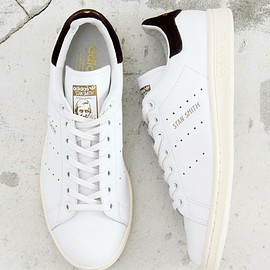 adidas Originals - BEAUTY&YOUTH 別注 adidas Originals Stan Smith