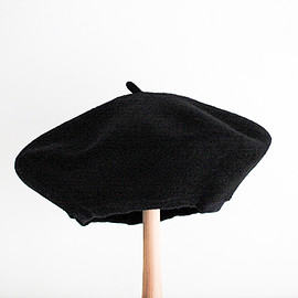 SCHA - Flying Duck 11 beret