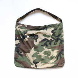 maillot - C/N shoulder bag