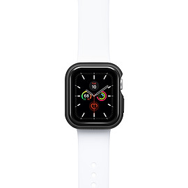OtterBox - Exo Edge Case for Apple Watch