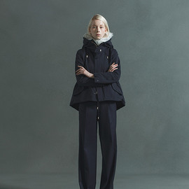 THE RERACS - THE RERACS 2014AW コレクション Gallery25