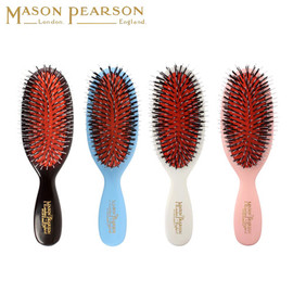 Mason Pearson Popular Brush
