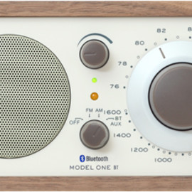Tivoli Audio - Model One Bluetooth