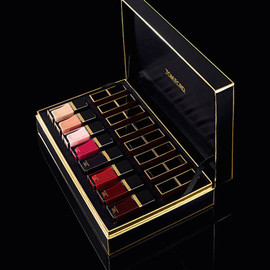 Tom Ford - Tom Ford Limited Edition Lip and Nail Box
