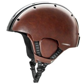Carrera - Snow Foldable Helmet