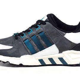 "adidas - EQT RUNNING SUPPORT 93 ""TOKYO"" ""LIMITED EDITION"""
