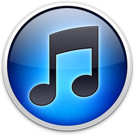 Apple - iTunes Match