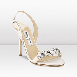 JIMMY CHOO - Lotus