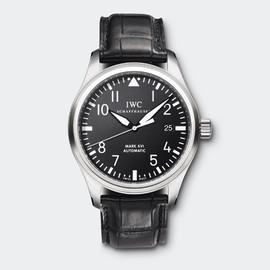 IWC - PILOT'S WATCH MARK XVI