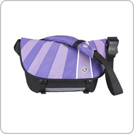 CRUMPLER - The Barney Rustle Blanket