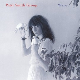 Patti Smith / To The Ones She Loves (2LP, Rare Old Boot)の画像
