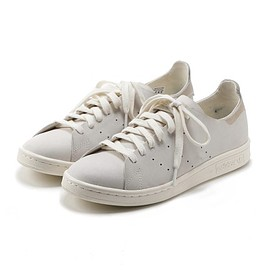 adidas originals - Stan Smith Decon W