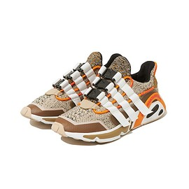 White Mountaineering - WM×adidas originals SNEAKER <LXCON> - BEIGE