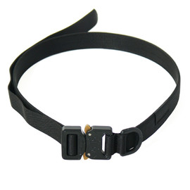Bagjack - BAGJACK NXL BELT 25mm(COBRA)