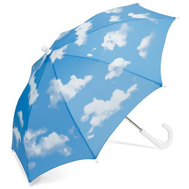 MoMA - Kid's Sky Umbrella