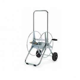 Manufactum - Small Steel Hose Reel