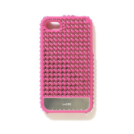 LUCIEN - iPhone Case